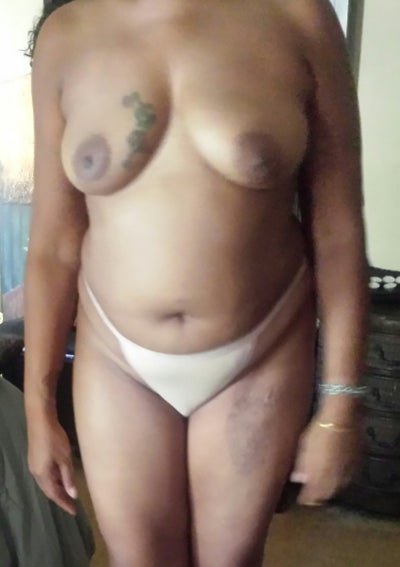 Newly single woman Huge vagina clitorious wish could give