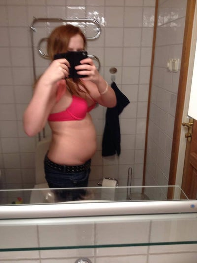 Magic slimming weight loss pill image 1