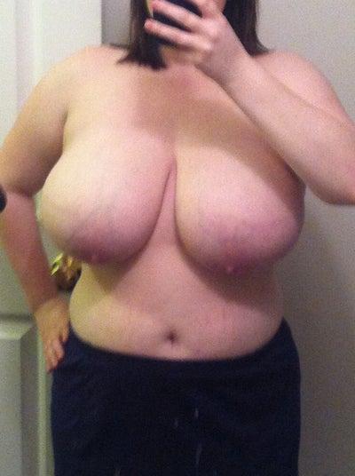 ass big large tit