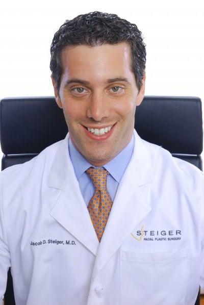 Topic maryland facial plastic surgeon