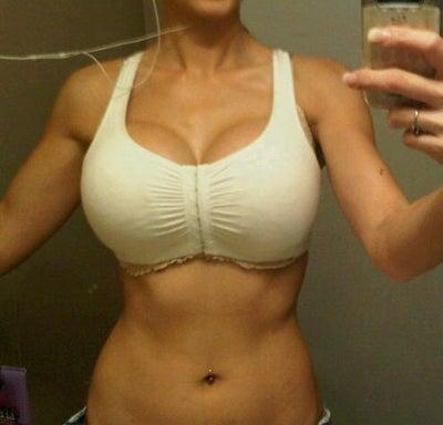 Gemma massey nude sophie horn