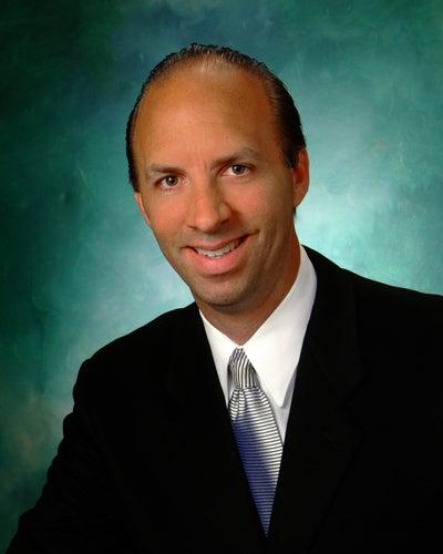 Doctor Reviews Cincinnati Kurtis Martin, M...