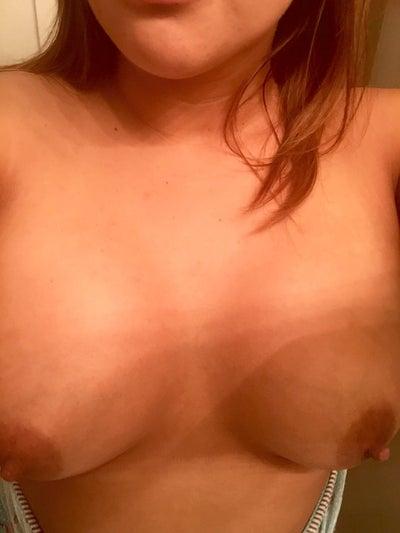 nude girl orgasum