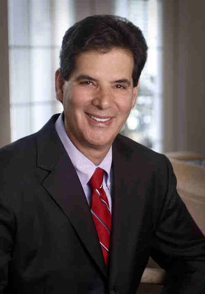 Doctor Reviews Cincinnati Mark Mandell-Bro...