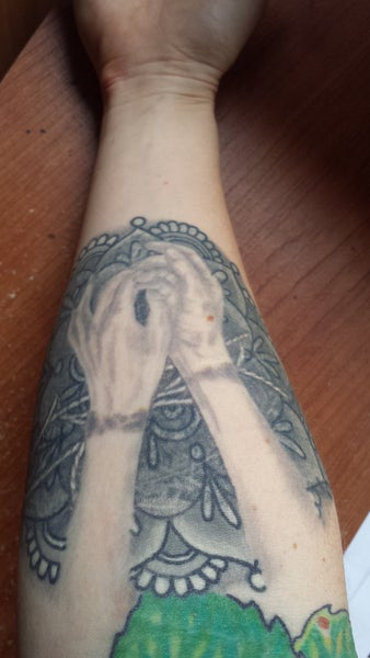 I want my forearm back eureka ca tattoo removal for I want to remove my tattoo at home