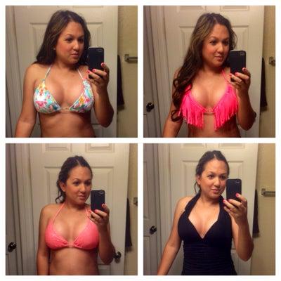transgender breast implant videos