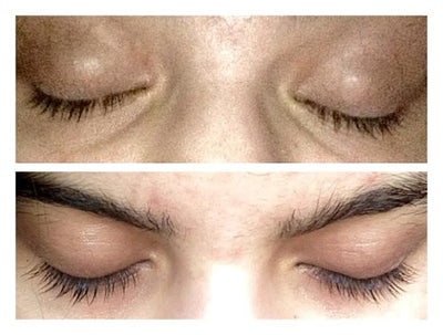 SanFranlashes' results