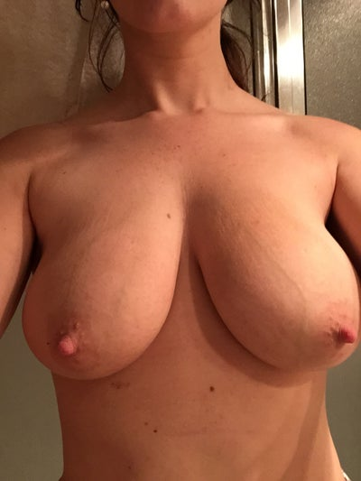 breasts pa best in