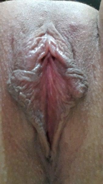mimi pratique la masturbation movies