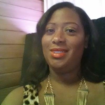 33 Years Old, 2 Kids, Gastric Sleeve - Arlington, TX - Sleeve Gastrectomy review - RealSelf