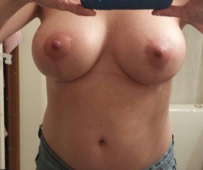 Breast augmentation in kentucky