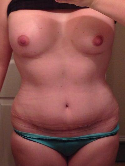 Big cock tiny pussy pics