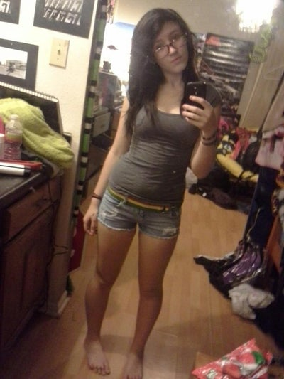 Would I Be Able To Achieve An Inner Thigh Gap With Lipo