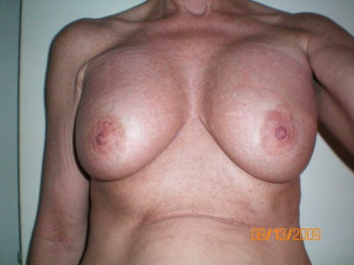 kathy segal nude
