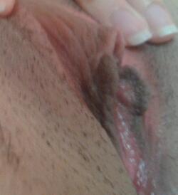 Nudist canmp videos Distribution