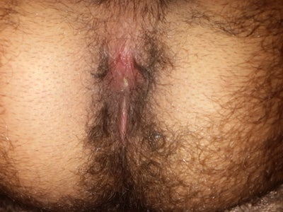 husband wants wife to fuck black