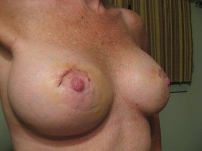 Erotic women sex