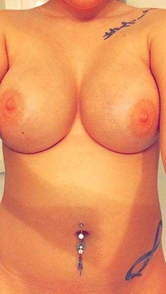 Breast implants of feel