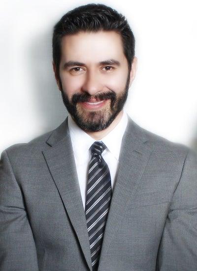 Dr. Jaime Campos Leon, MD, Tijuana Baja California Plastic ...