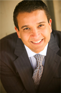 Robert F. Centeno, MD, FACS Reviews, Before and After ...