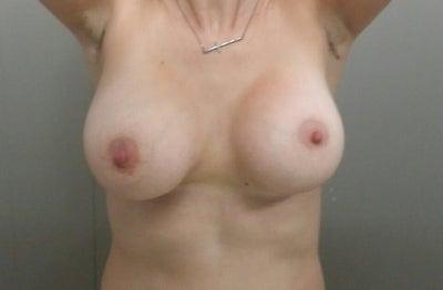 Show me erotic videos