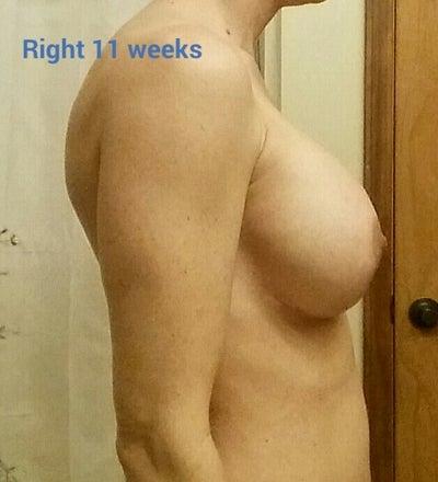 free sex tap videos