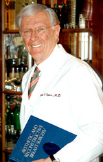 Alfred C. Speirs, MD