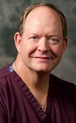 Dean L. Johnston, MD