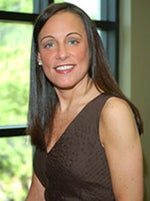 Jennifer S. Landy MD