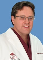 Matthew L. Romans, MD