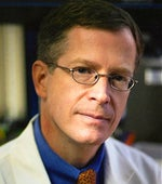 Christopher Saunders, MD