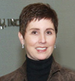 Patricia A. McGuire, MD