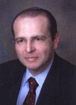 Mark L. Mazow, MD
