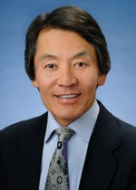 Clyde H. Ishii, MD, FACS