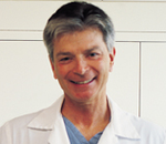 J. Regan Thomas, MD