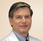 Victor Michalak, MD