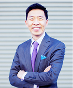 Jimmy C. Sung, MD