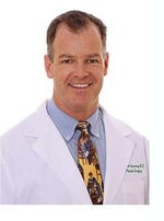 Robert Kearney, MD, FACS