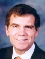 Robert M. Wald, Jr., MD