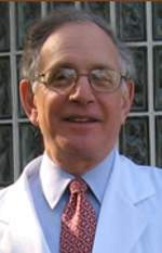 Perry F. Garber, MD