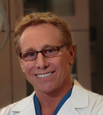 Gary J. Alter, MD