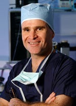 Jeffrey Hartog, MD