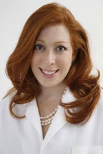 Suzanne Friedler, MD
