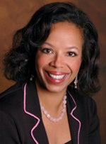 Candance Kimbrough-Green, MD