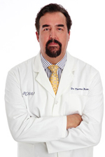 Thomas Romo, III, MD, FACS
