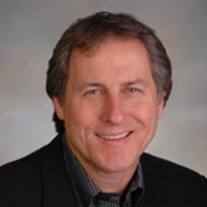 Doctor Reviews Cincinnati Jeffrey Nerad, M...