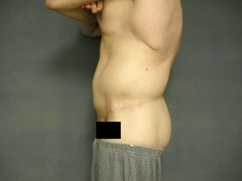 "Age: 28, Height: 6""1"", Weight: 201lbs. 934654"