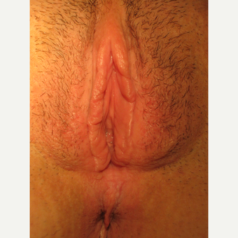 Cassandra big tits round asses