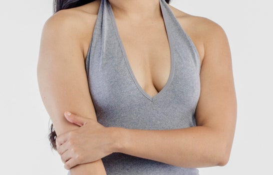 Breast Reduction Surgery What To Expect Realself