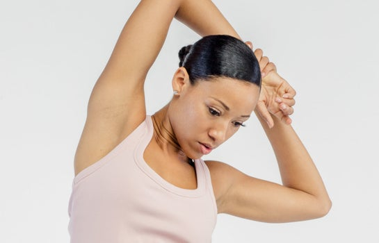 Arm Lift: What to Expect, Risks, Recovery   RealSelf